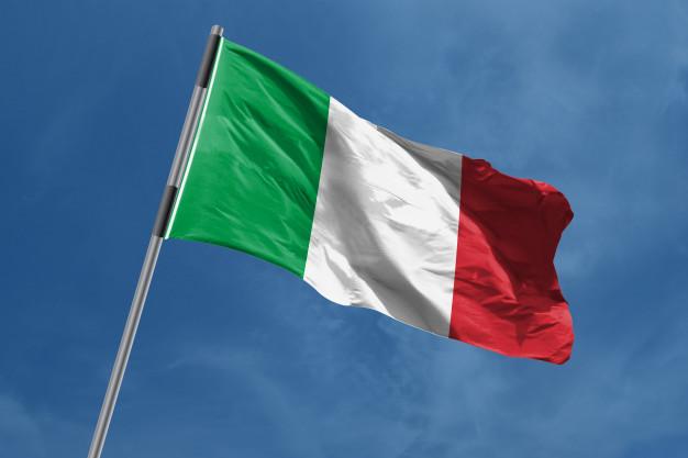 La Dante Alighieri de Basavilbaso celebra este jueves el Día de la República de Italia