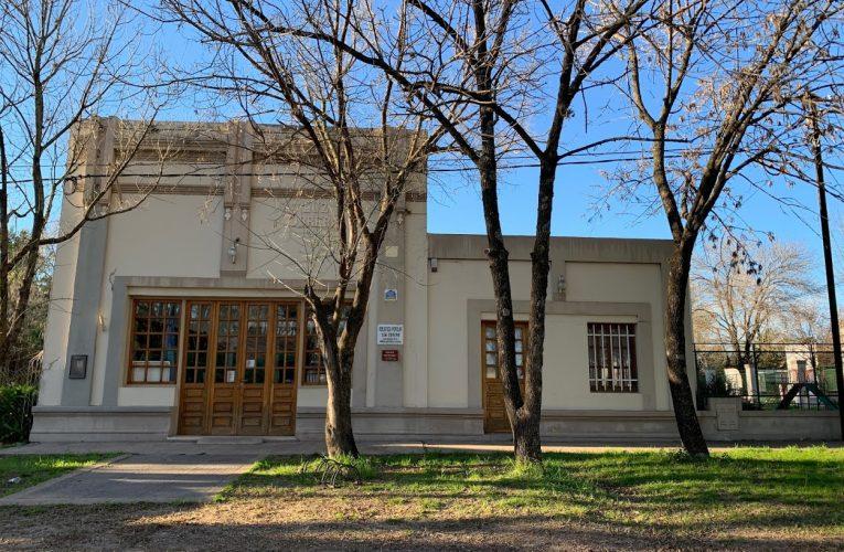 Desde la Biblioteca Luz Obrera rendirán homenaje a Estela y Alicia, sus históricas bibliotecarias