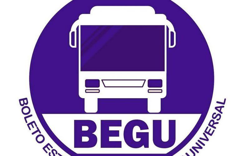 El proyecto de ley para la creación del Boleto Estudiantil Gratuito y Universal (BEGU) en Entre Ríos avanza a pasos firmes