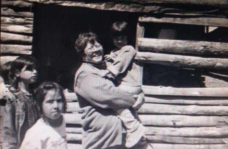 Mujeres por Mujeres: Homenaje a la compañera y militante Gilda Vargas
