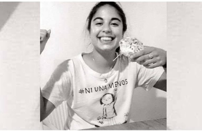"""Mujeres por Mujeres: Micaela """"la Negra"""" García"""