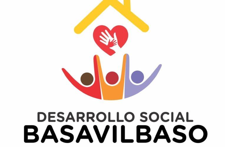El Secretario de Desarrollo Social de Basavilbaso detalló cómo están trabajando en el marco de la pandemia