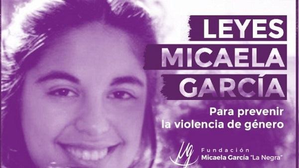 La Red Entrerriana de Periodistas con Visión de Género repudió las declaraciones del legislador tucumano Ricardo Bussi