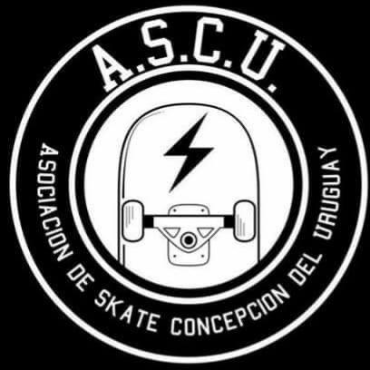La Asociación de Skate de Cdelu está organizando una sesión solidaria para recaudar alimentos y abrigo