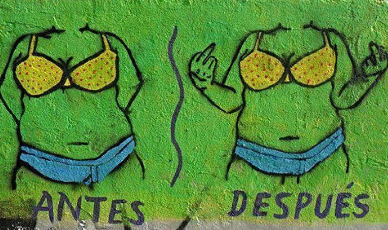 Cuarentena, memes y gordofobia