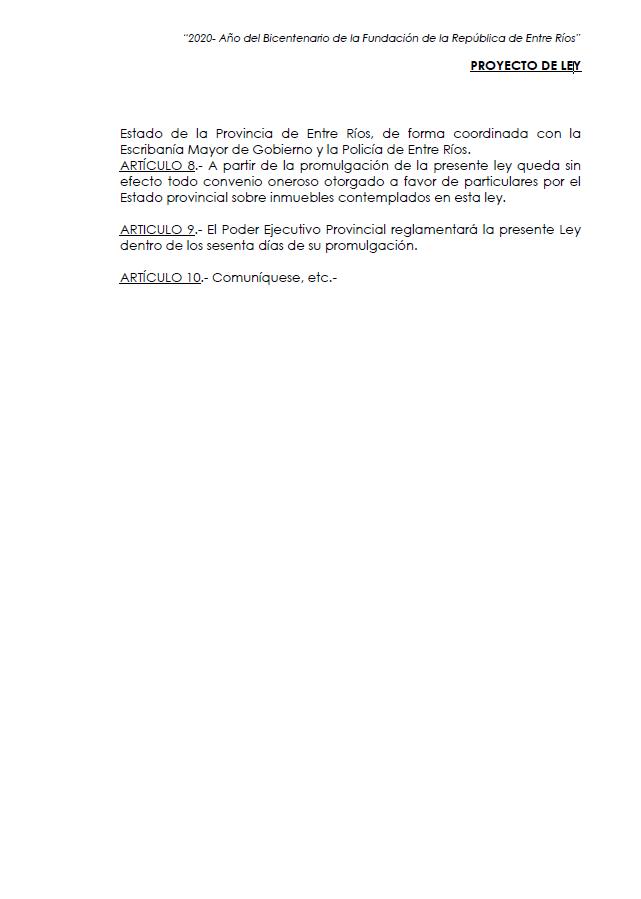 ptoyecto de ley humeadles2