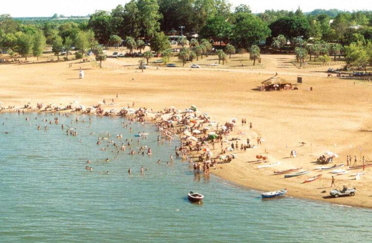 Turismo especificó las consideraciones a tomar para vacacionar en Entre Ríos
