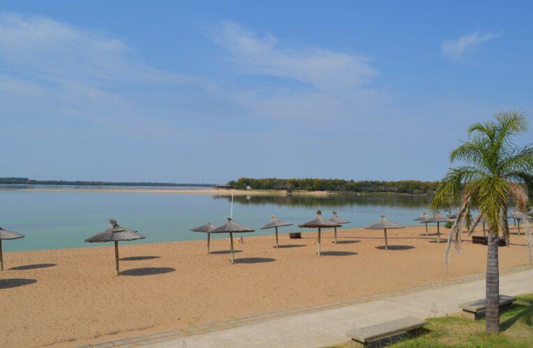 En Concepción del Uruguay solicitan respetar los horarios de acceso y permanencia en balnearios