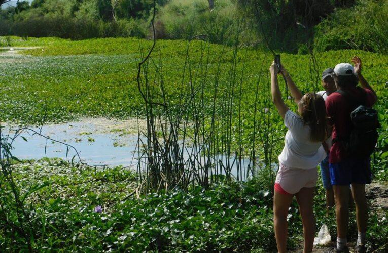 Entre Ríos cierra la temporada de verano como el tercer destino nacional