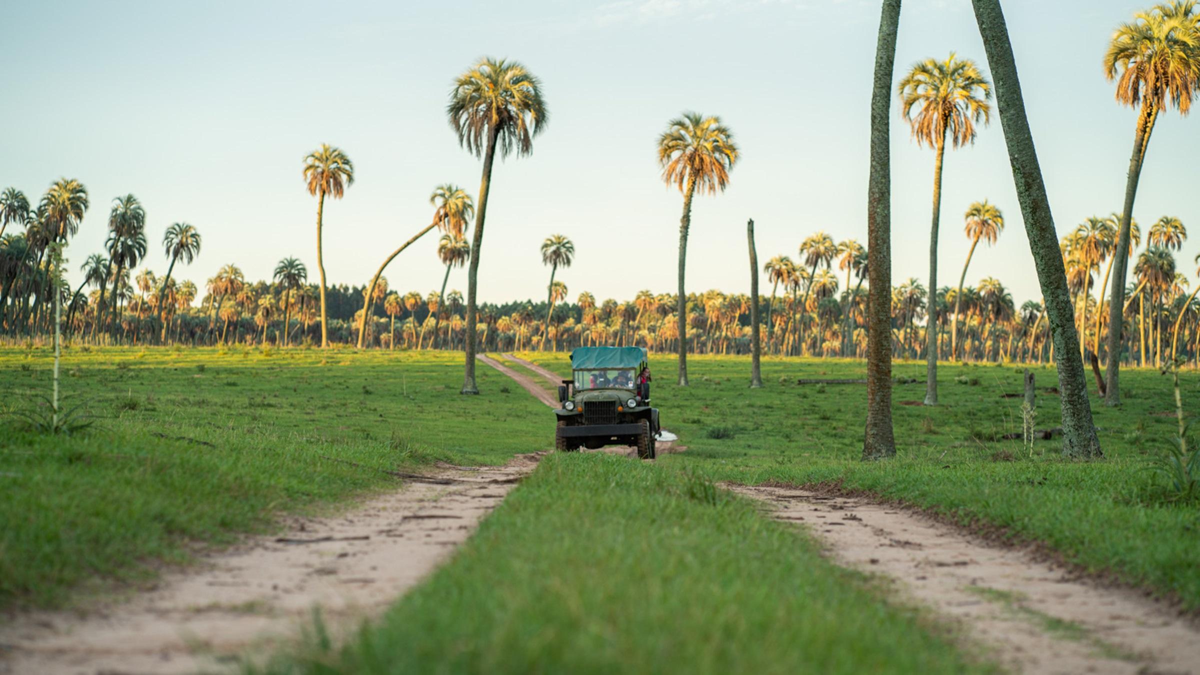 Entre Ríos continúa con importante afluencia de turismo en estas vacaciones