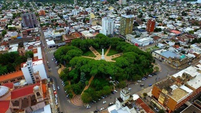 Concepción del Uruguay: un proyecto de ordenanza busca que los medios que reciben pauta oficial del Municipio se capaciten en género