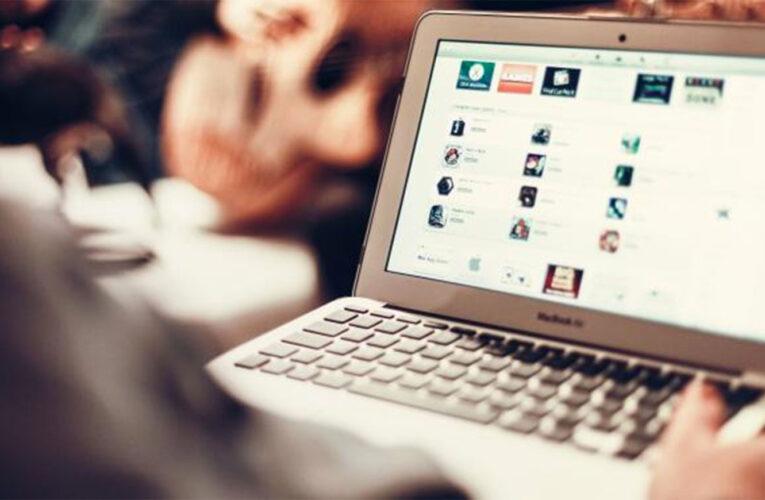 Se podrá acceder al servicio de internet de manera económica en más de 30 barrios de Concepción del Uruguay