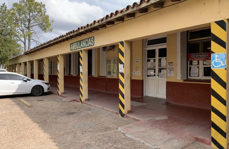 El Director del Hospital de Basavilbaso habló sobre la actual situación epidemiológica de la ciudad