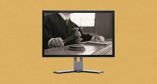 Será obligatoria la capacitación de género para las designaciones en el Poder Judicial