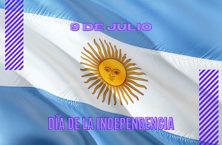 Efemérides al toque con Mili Miguez: aniversario de la declaración de la Independencia