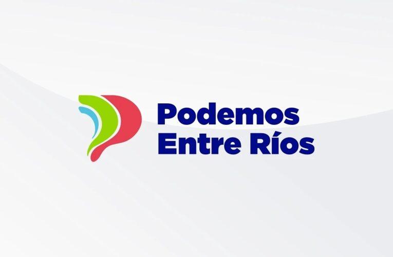 El precandidato a diputado por la lista Podemos Entre Ríos del Partido Socialista pasó por Basavilbaso